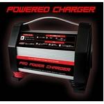 高速充電器 POWERED バッテリーチャージャー / ディープサイクルOKの詳細ページへ