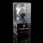 ColdFusion(コールドフュージョン:シルキーブラック)