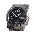 SEIKO(セイコー) 5(ファイブ) 腕時計 自動巻き SNKE63K1
