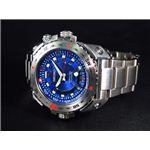 SEIKO(セイコー) 腕時計 パーペチュアルカレンダー SNQ037P1