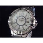 TIME FORCE(タイムフォース) 腕時計 レディース TF3372L02M