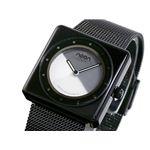 NOON(ヌーン) COPENHAGEN 腕時計 32-011