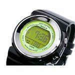 CASIO(カシオ) Baby-G 腕時計 レディース BGD100-1B