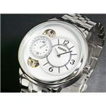 FOSSIL(フォッシル) 腕時計 TWIST レディース ME1093
