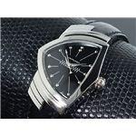 HAMILTON(ハミルトン) VENTURA ベンチュラ 腕時計 レディース H24211732