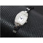 HAMILTON(ハミルトン) レディハミルトン レプリカ 腕時計 H31111983