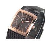 SKAGEN(スカーゲン) 腕時計 レディース 563XSRM