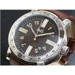 D&G(ディーアンドジー) 腕時計 メンズ DW0484