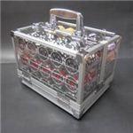 QuattroAssi(クアトロ・アッシー)ポーカーチップセット600の詳細ページへ