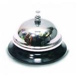 コールベル(プッシュ型シルバー) -ルーレット用の詳細ページへ