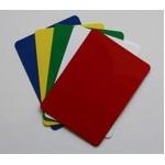 カットカード10枚セット(ブリッジサイズ)の詳細ページへ