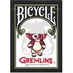 BICYCLE グレムリンの詳細ページへ