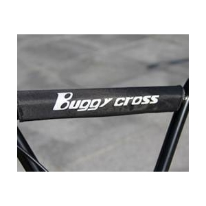 Buggycross(バギークロス) フレアオレンジ 2012MODEL