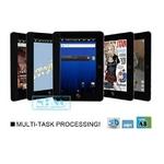 サムスンSamsungタブレットPC■7inchアンドロイド静電式Android Tablet