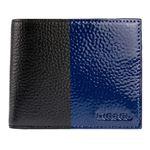 DIESEL (ディーゼル) X04489-P0231/H1303 二つ折り財布