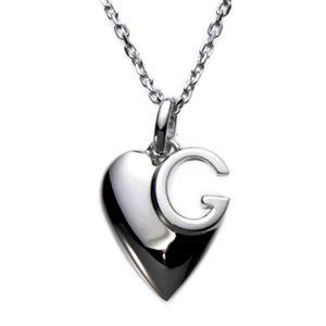Gucci (グッチ) 233963-J8400/8106/NEW ネックレス