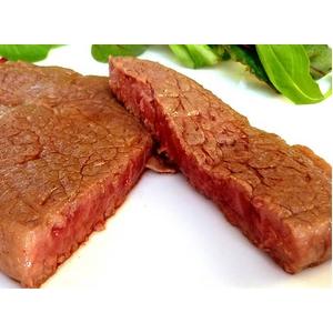 激安 ランプ肉 仙台牛A5ランプステーキ
