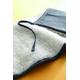 ソフゥール あったか巻きスカート LL〜4Lサイズ グレーの詳細ページへ