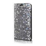 Galaxy S6 ケース】Dream Plus Persian Leather Diary(ドリームプラスペルシャンレザーダイアリー) DP6238GS6 ブラック