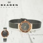 SKAGEN women's CLASSIC /クラシック