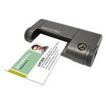 名刺スキャナ WorldCard ワールドカードオフィス