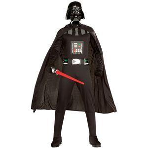Adult Better Darth Vader(アダルト ベター ダース ベイダー) Stdサイズ