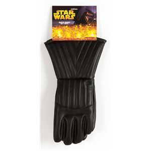 Child Darth Vader Gloves(ダース・ベイダー グローブ 子供用)