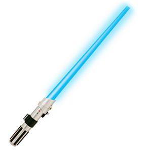 Anakin Skywalker Lightsaber(アナキン ライトセーバー)