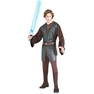 Anakin Skywalker Adult アナキンスカイウォーカー STDサイズ