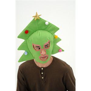 クリスマスツリーの画像 p1_37