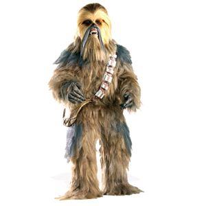 Supreme Edition Chewbacca(スターウォーズ) XL チューバッカ