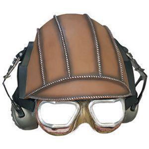 Collectors' Helmets Naboo (スターウォーズ) コレクターズ ヘルメット ナブー