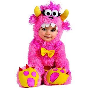 RUBIE'S(ルービーズ) 881504 Newborn Pinky Winky Monster ピンキー ウィンキー モンスター