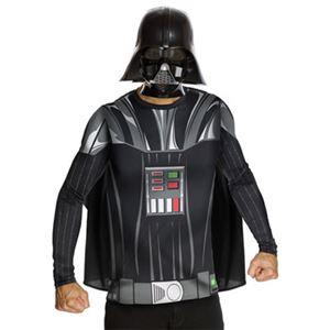 Darth Vader M ダースベイダー (スターウォーズ) Stdサイズ