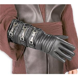 Adult Anakin Gloves アナキン グローブ (スターウォーズ)