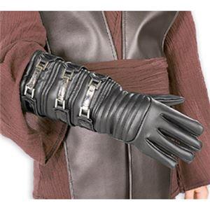 Child Anakin Gloves 子供用アナキン グローブ (スターウォーズ)
