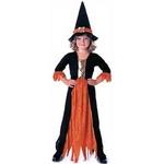 RUBIE'S (ルービーズ) 881026L Gothic Witch L