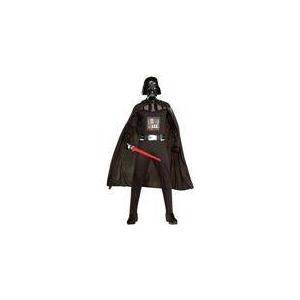 Adult Better Darth Vader(アダルト ベター ダース ベイダー) XLサイズ