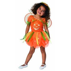RUBIE'S (ルービーズ) Pumpkin Pie(パンプキンパイ) Tod 885239