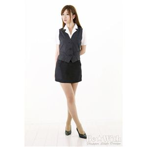 OLファッション4 A0262NB