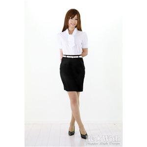 新米女子教師 A0461BK