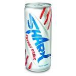 【まとめ買い】シャーク(SHARK) エナジードリンク 250ml 缶(かん) 48本入り(24本×2ケース) (ケース販売)の詳細ページへ