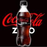 【まとめ買い】コカ・コーラ ゼロ 500ml PET 48本入り【24本×2ケース】の詳細ページへ