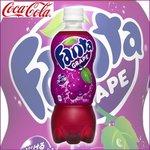 【まとめ買い】コカ・コーラ ファンタ グレープ ペットボトル 500ml×48本【24本×2ケース】の詳細ページへ