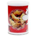 【まとめ買い】北陸製菓 ムーミンママのシナモンブレッド 90g×6個の詳細ページへ