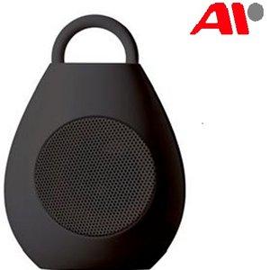 APIX(アピックス)セラミックファンヒーター APH-110BK ブラック
