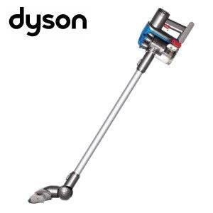 Dyson(ダイソン)dc35 デジタルスリム マルチフロア(米ダイソン正規品)