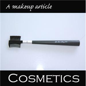 美容|コスメ|メイク雑貨|ショップおススメランキング