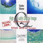 イメージギャップ High Quality Digital Image for Professional Under Water MUUS032