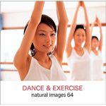 マイザ natural images Vol.64 DANCE&EXERCISE XAMMP0064